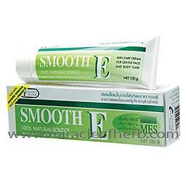 https://punsuk.com/543-1099-thickbox_default/smooth-e-cream-100-g.jpg