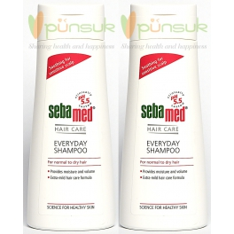 https://punsuk.com/581-6182-thickbox_default/sebamed-double-pack-everyday-shampoo-200-ml.jpg