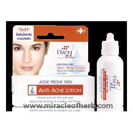 https://punsuk.com/616-1432-thickbox_default/vin21-anti-acne-lotion-20ml.jpg