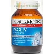 Blackmores PROLIV (60 Capsules)