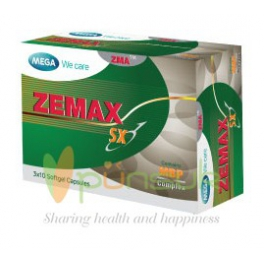 https://punsuk.com/66-2397-thickbox_default/mega-we-care-zemax-sx-30-capsules.jpg