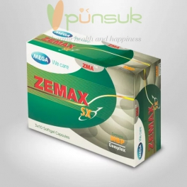 https://punsuk.com/66-6082-thickbox_default/mega-we-care-zemax-sx-30-capsules.jpg