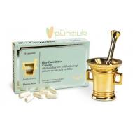 Pharma Nord Bio-Carnitine (50 capsules) ฟาร์มา นอร์ด ไบโอ-คาร์นิทีน