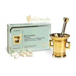 https://punsuk.com/661-4862-thickbox_default/pharma-nord-bio-carnitine-50-capsules.jpg