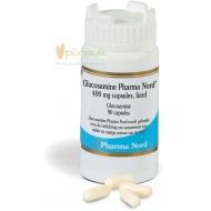 Pharma Nord Bio-Glucosamine (90 capsules) ฟาร์มา นอร์ด ไบโอ-กลูโคซามีน