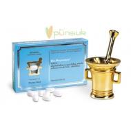 Pharma Nord Bio-Magnesium (60 tablets) ฟาร์มา นอร์ด ไบโอ-แมกนีเซียม