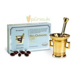 https://punsuk.com/670-4867-thickbox_default/pharma-nord-bio-quinone-q10-100mg-60-capsules.jpg