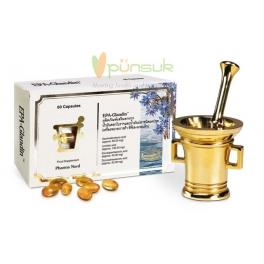 https://punsuk.com/673-4864-thickbox_default/pharma-nord-epa-glandin-60-capsules.jpg