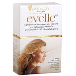 https://punsuk.com/674-4132-thickbox_default/pharma-nord-evelle-60-tablets.jpg