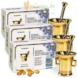 https://punsuk.com/678-4853-thickbox_default/pharma-nord-epa-glandin-60-capsules.jpg