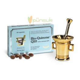 https://punsuk.com/682-4869-thickbox_default/pharma-nord-bio-quinone-q10-active-coenzyme-q10-30-mg-60-capsules.jpg