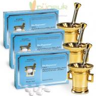 Pharma Nord :: Bio-Magnesium (60 tablets) 3 กล่อง