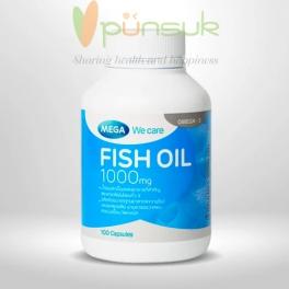 https://punsuk.com/72-6028-thickbox_default/mega-we-care-fish-oil-100-capsules.jpg