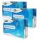 MEGA We care Pynocare White เมก้า วีแคร์ ไพโนแคร์ ไวท์ แพค 3 กล่อง (3x20's)