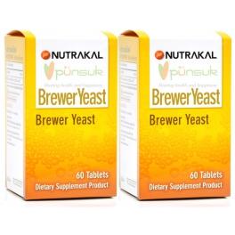 https://punsuk.com/937-4210-thickbox_default/nutrakal-brewer-yeast-60-tablets-x-2-.jpg