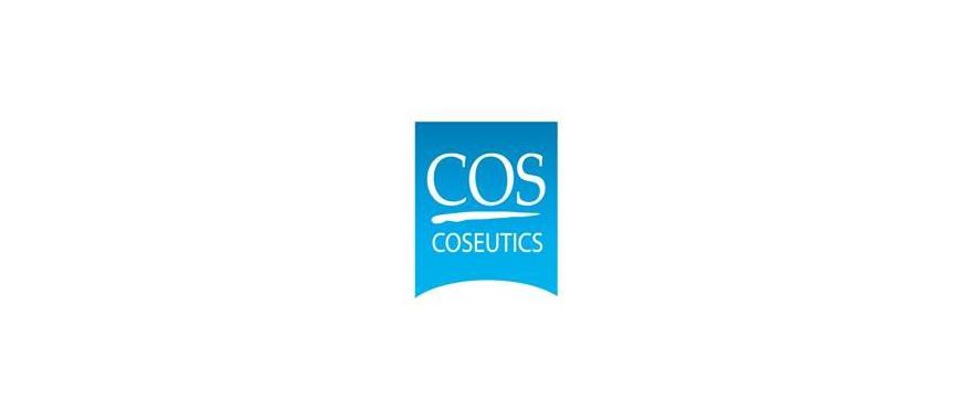 COS Coseutics