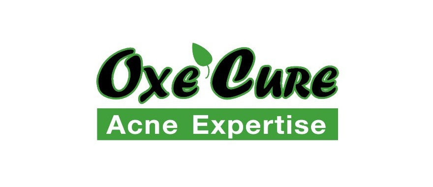 Oxe'Cure