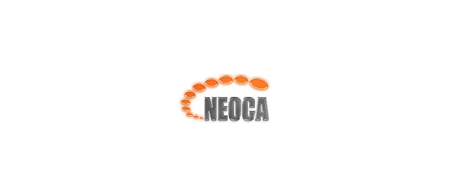 NEOCA