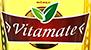 Vitamate : ไวตาเมท