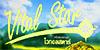 Vital Star - Aim Star : นํ้ามันรําข้าว ไวทอล สตาร์