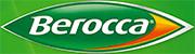 Berocca : บีรอคคา