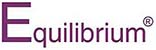 Equilibrium : อีควิลิเบรี่ยม
