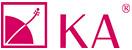 KA Cream : เค เอ ครีม