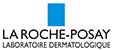 LA ROCHE-POSAY : ลา โรซ-โพเซย์