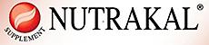 Nutrakal : นูทราแคล