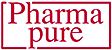 PharmaPure : ฟาร์มาเพียวร์