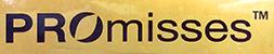 PROmisses : พรอมิสซิส