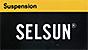 Selsun : เซลซัน