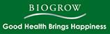 Biogrow : ไบโอโกรว์