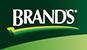 Brand's : แบรนด์เม็ด