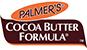 Palmer's Cocoa Butter Formula : ปาล์มเมอร์ โกโก้ บัตเตอร์