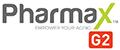 PHARMAX : ฟาร์แม็กซ์