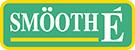Smooth-E : สมูทอี