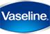 Vaseline : วาสลีน