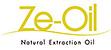 Ze-Oil : ซีออยล์