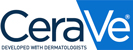 CeraVe : เซราวี
